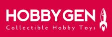 HobbyGen.com